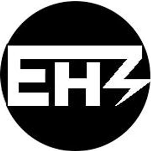 Electro Heads - Mini Guest Mix for Jacuzzi Podcast no. 162