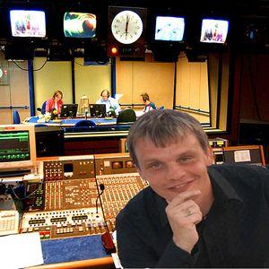The Phil Evans Show