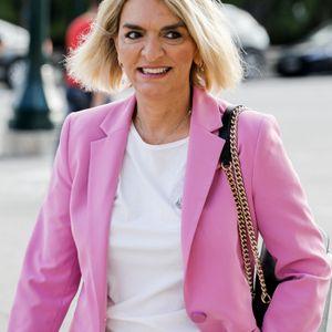 Π. Πέρκα | Βουλευτής ΣΥΡΙΖΑ-ΠΣ Φλώρινας | Συνέντευξη στην ΕΡΤ Φλώρινας | 30/11/2020