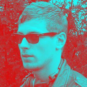 Mixtape_KasperBjaron_10/2010
