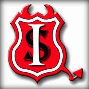 Siempre Independiente Viernes 29 de Mayo
