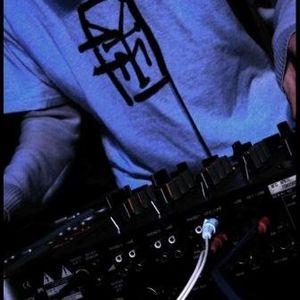 SNEP - d.m. & n.t. mix2010
