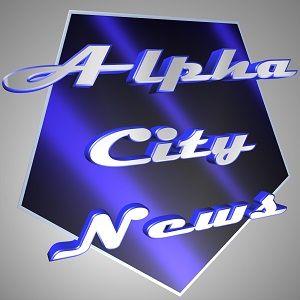 Alpha City News with Craig Allen, ep. 10 - Neo-Deities vs. Anti-Gods!