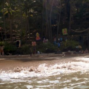20110609 - Goa Trance
