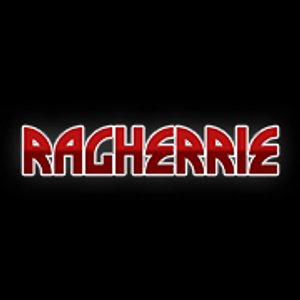Ragherrie FM 23-07-2014