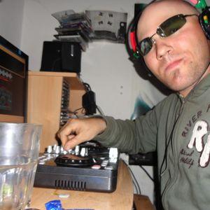 Dj SKATERMAN PRESENTS DJ ASA IN DA MIX PART 1