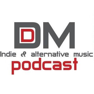 DM Podcast – №18 - Foster The People