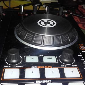 Mix - 12.11.2015