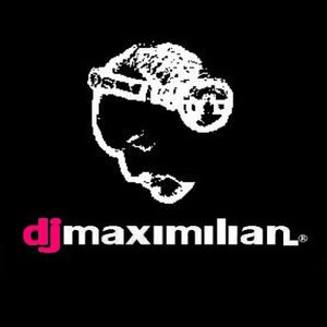 Dj Maximilian Mastermix Dancefloor Ottobre 2012