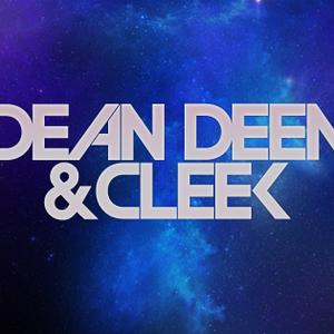 Cleek - Mixtape (July 2011)
