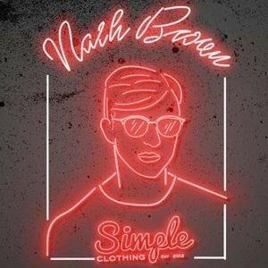 Nath Brown - Ibiza's Ready