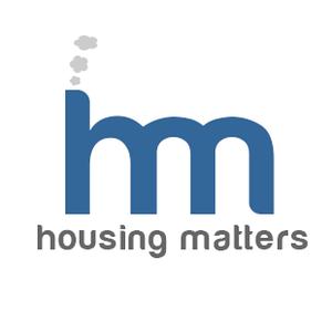 Housing Matters with guest Stuart Rowlands
