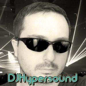 Hypermix - Week of 5/5/2012