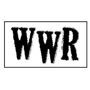 Wonderwall Roxx DJMIX 2011 June