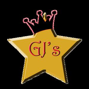 GJ's - MARCH MIX 2016 (Part 2) (EXPLICIT)