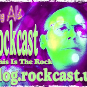 Rockcast Friday.01.27.17a; Roxette, Big Wreck, New Pornographers, Stephen Pearcy, Hall and Oates, Ju
