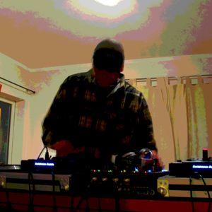 DJ DZ - eine STUNDE DEUTSCHRAP (alltime KLASSIKZ) february 2013