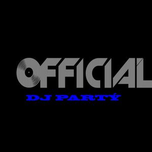 Dj Mix for you 29 Juny 2012