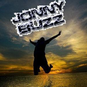 Jonny Buzz Deejay aka Jonny B -- Jump up, Rave & Roll. (The Dance Floor) Mash up Dance Mix