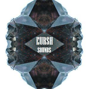 Eursh: Rayson Recovery Mix