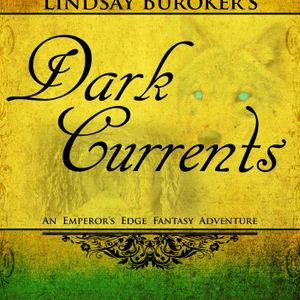 Dark Currents 19
