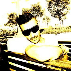 tony d  mix  luglio 2010