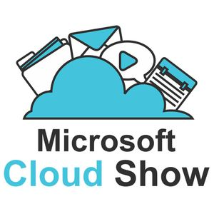 Episode 129 | Microsoft Azure and .NET Updates, Office 365 Vulnerability and How This Podcast Dogfoo