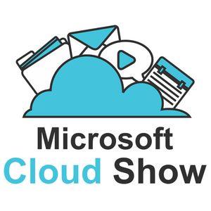 Episode 185 | Richard diZerega on Developing for Microsoft Teams and Bot Framework