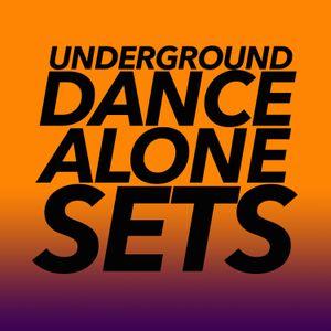 2016 Deep house & Nu Disco Underground Dance Radio Show Dj Guest Mr Coyote Adictive Sounds