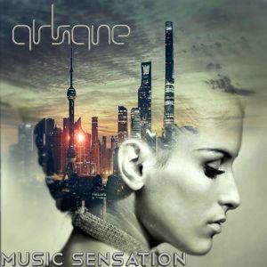 Music Sensation 2
