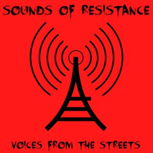 Sounds of Resistance #14: Faith, Community, & Islam