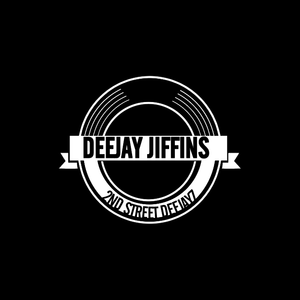 DEEJAY JIFFINS UGANDA ON FIRE VOL 1 MIXCRATE 2017