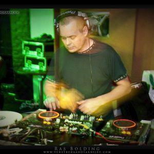 helike_mix_2011_by_DJ Montana