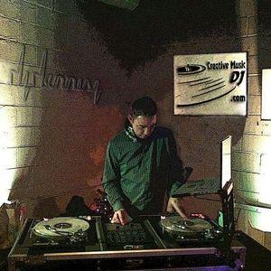 DJ Dennis J - Top 40 Quickmix 1