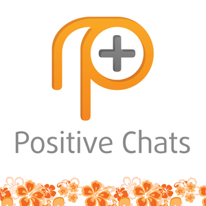 Render Positive Interviews Charlie Price