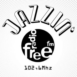 J A Z Z I N´ hosted by C.Paight - broadcasted on 17.09.2017