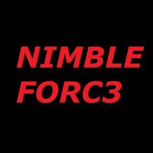 Power And FORC3 Episode 1. House/Deep House Mix (12/07/2015)