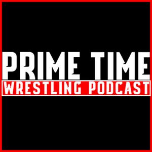 Should We Forgive Hulk Hogan? - Pro Wrestling Podcast