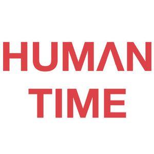 Human Time 14/06/12