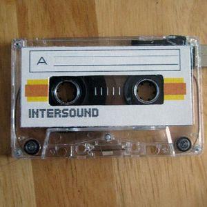Tape 2 Side B -> Weezer Ani