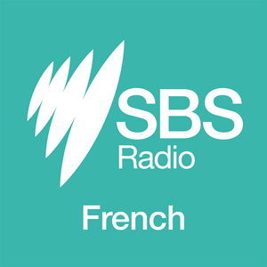 SBS French - Journal 19/01/2017