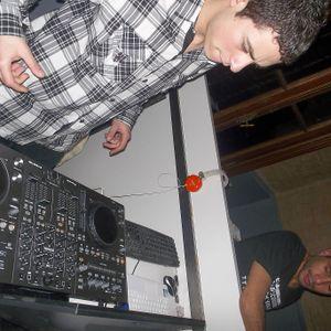 Tech Trance (Gonza Pizzo) VA CON ONDA , DAAALE!