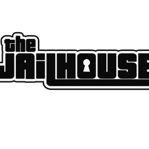 JAILHOUSE PODCAST 021 - DJ PRICEY