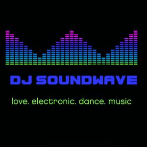 Dj SoundWave Dance Mix