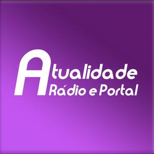 Uallcast - 10/07/2017