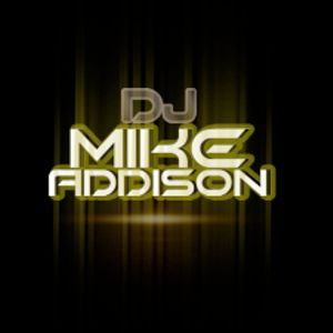 Mike Addison in The Mix October 2011