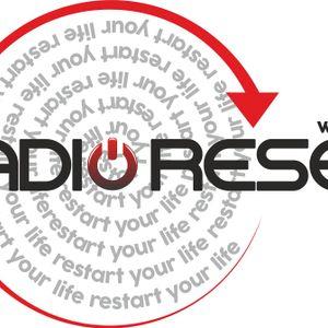 Music4Souls 12.1 Azzurra Immediato per RadioReset