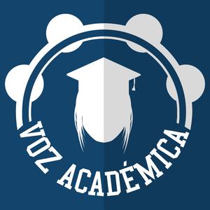 Voz Académica | no 20º Tuna M'Isto