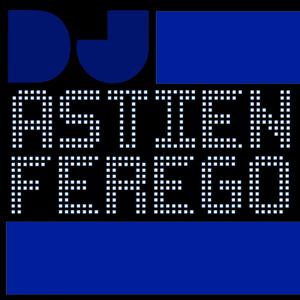Astien Ferego # 26 - Le Mix - 2016.10.26