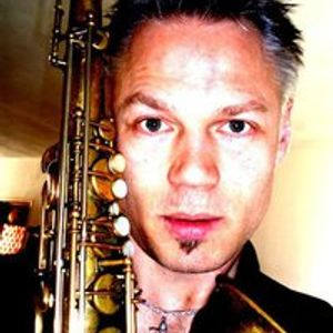 Wouter Schueler spins @ Bassculture Radio 13-2-2013